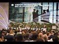 XII Cumbre de la Alianza del Pacífico. Clausura del Encuentro Empresarial