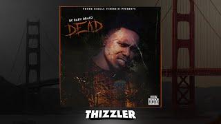 DC Baby Draco - Dead (Prod. Vangoh) [Thizzler.com Exclusive]