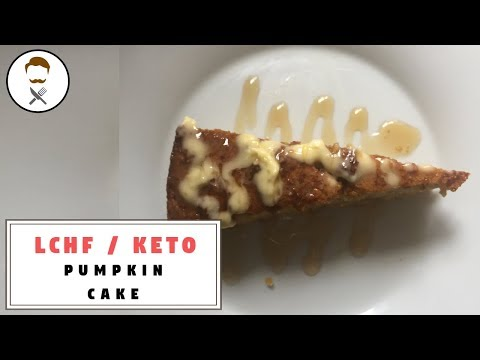 pumpkin-cake-||-the-keto-kitchen