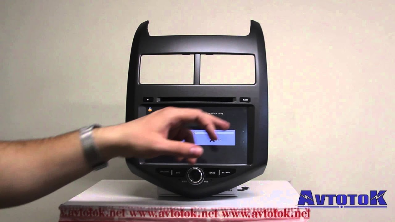 Как снять задний бампер Chevrolet Lacetti - YouTube