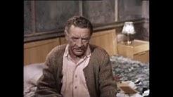 Heimatfilm   Der Meineidbauer 1956