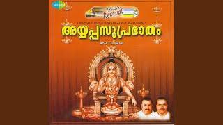 Ayyappa Suprabatham Revival