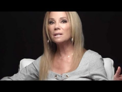 Kathie Lee Gifford Breaks Her Silence – Admits Something We've Suspected For Years