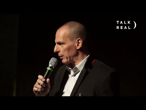 "DiEM25 in Italy - Launch of ""Transparency in Europe now!"" Campaign in Rome"