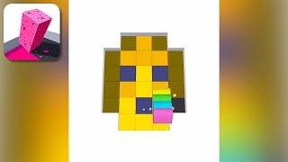 Perfect Turn - Gameplay Trailer (iOS)