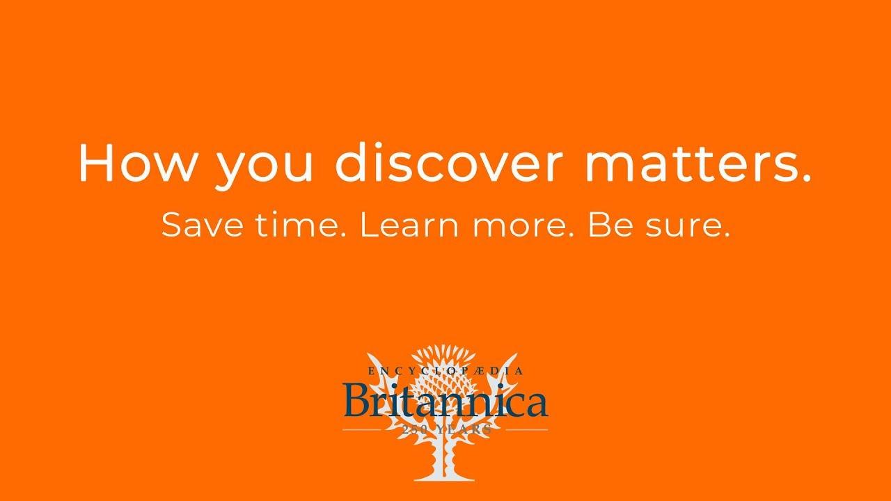 Britannica Encyclopedia 2013 Pdf
