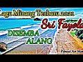Lagu Minang Terbaru  Dannya Disemba Alang Sri Fayola  Mp3 - Mp4 Download