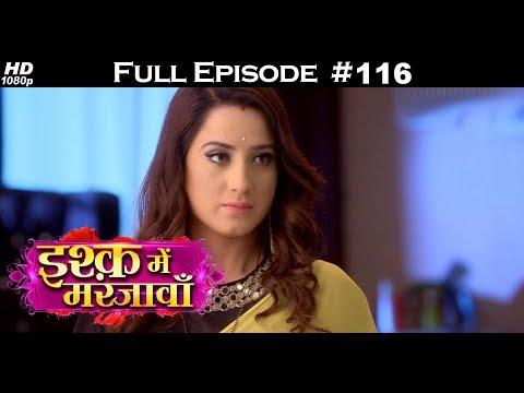 Ishq Mein Marjawan - 2nd March 2018 - इश्क़ में मरजावाँ - Full Episode
