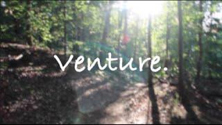Venture. Thumbnail
