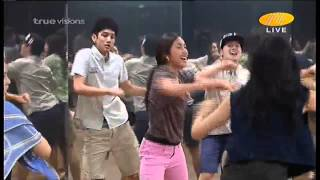 AF11 220714 Tue Class Acting1