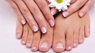 Как правильно стричь ногти на ногах(Как стричь ногти на ногах.Как подстричь ногти на ногах., 2016-08-19T13:40:52.000Z)