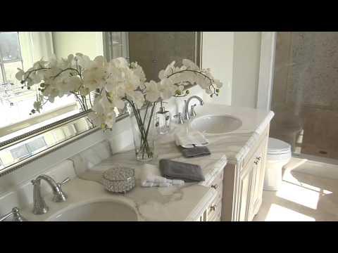 Model home furniture sale toronto