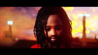 Genesis Owusu | Gold Chains - Harvey Sutherland Remix (Official Video by Serwah Attafuah)