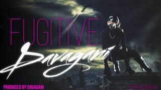 Davagani - Fugitive | Synthwave