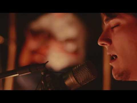 Minha Essência - Thiago Brado (Oficial - Full HD)