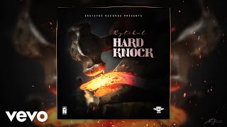 Rytikal - Hard Knock (Official Audio)