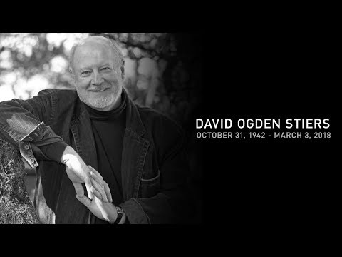 David Ogden Stiers Tribute Video (1942 - 2018)