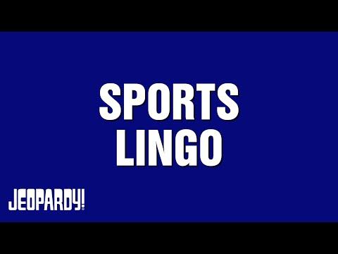 jeopardy!-|-sports-lingo