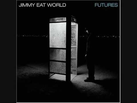 Jimmy Eat World - The Concept (Teenage Fanclub Cover)