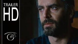 El mal ajeno - Trailer HD
