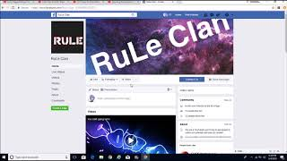 Exposing RuLe Mennis and RuLe Focus ep2