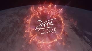 Әmre feat DeeU - Соңымнан ерші (audio)