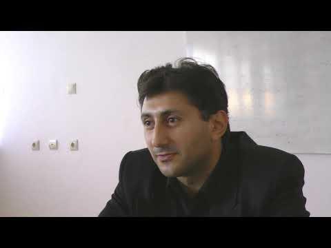 Исследования ДНК армян и их государственность