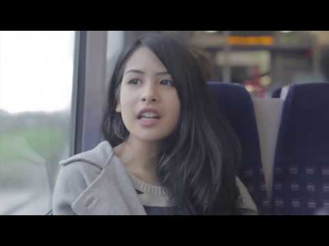 Question and Answer with @Maudyayunda (Part 2): Student Life at Oxford