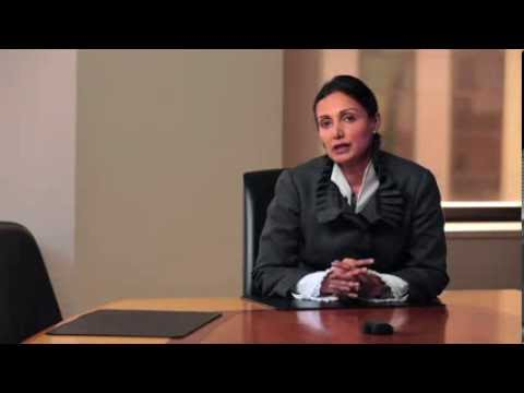 White & Case LLP Careers: Why White & Case