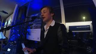 Der Pianör - Liveaufnahme Evergreens
