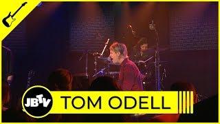 Tom Odell See If I Care Live JBTV.mp3