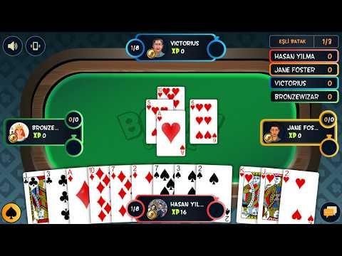 casino mit free spins ohne einzahlung