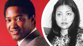 The Unsolved Death of Sam Cooke