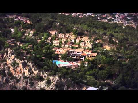Sardinien: Arbatax Park Resort