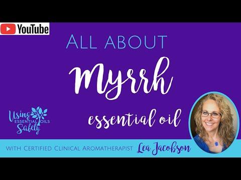 all-about-myrrh-essential-oil
