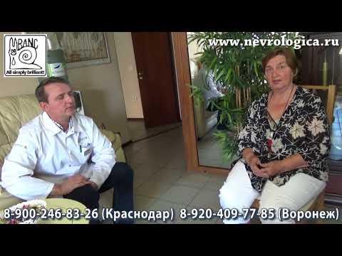 паркинсона болезнь лечение в домашних условиях