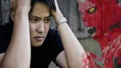 What is Psychotic Depression? (Mental Health Guru)