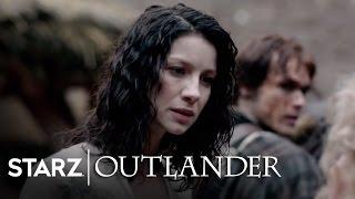 Outlander   Ep. 102 Clip: Something Like That   STARZ