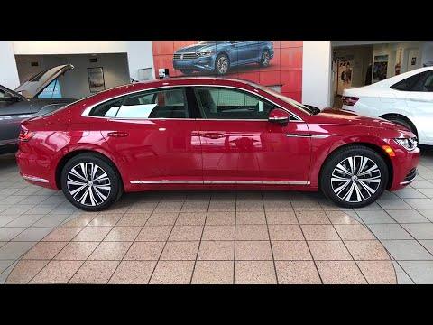 2019 Volkswagen Arteon Reno, Carson City, Northern Nevada, Roseville, Sparks, NV KE000432