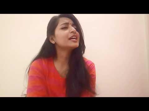 Zindagi Bewafa Hai Ye Mana Magar Song Cover By Aishwarya Gupta