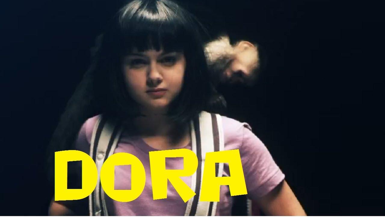 Dora Deutsch