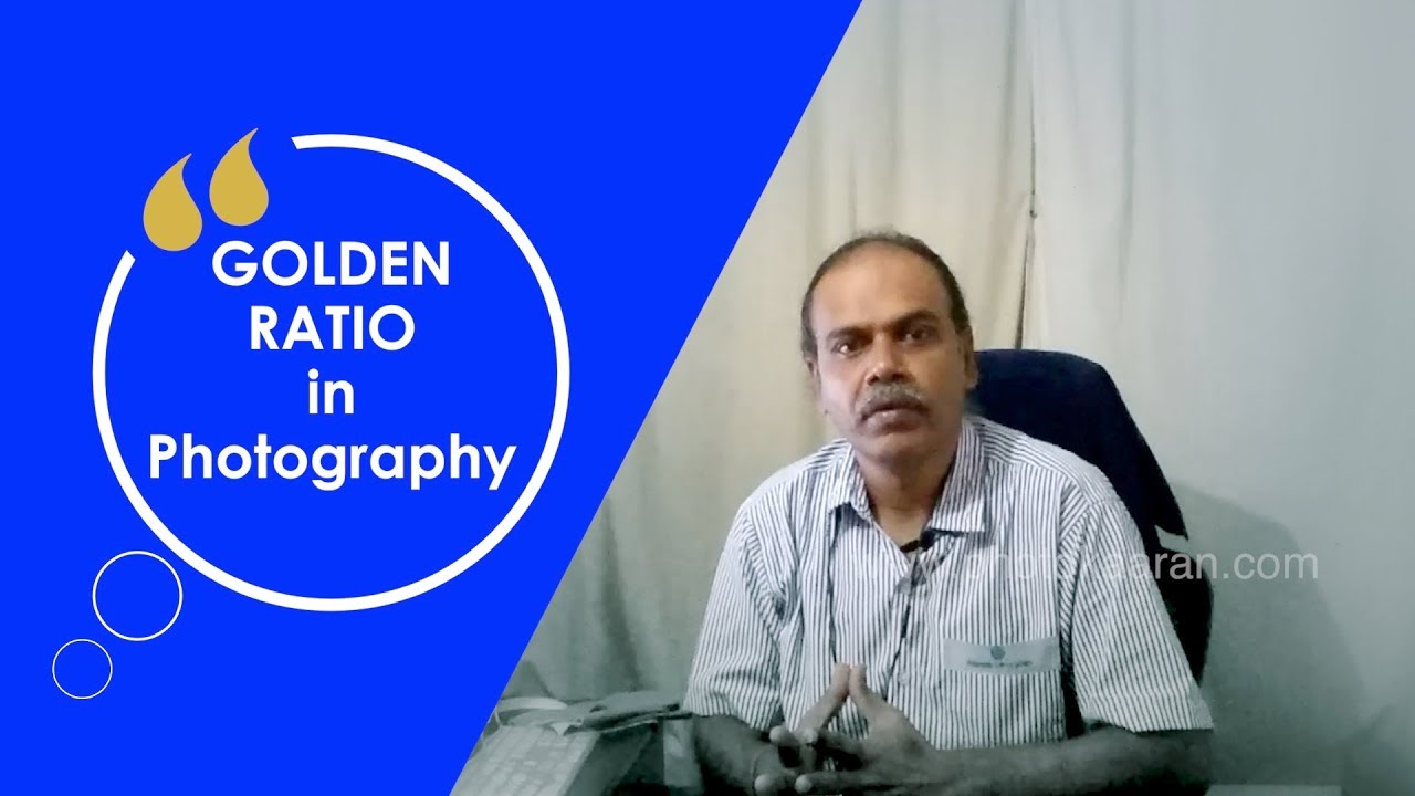 Download Golden Ratio in Photography