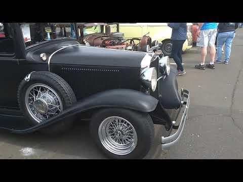 Seaside Oregon Car Show Part YouTube - Seaside oregon car show