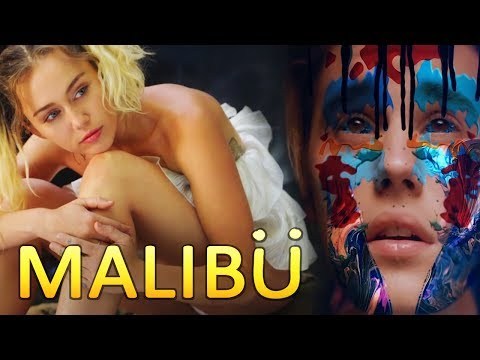Miley Cyrus Vs. Justin Bieber -