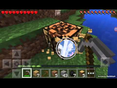 Download Minecraft PE|PRVA EPIZODA#1
