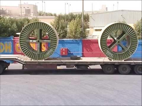 Riyadh Cables Group of Companies شركة مجموعة كابلات الرياض