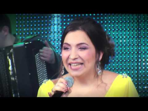 Алсу Муртазина - Мин әтием бәхете     Rial Records video