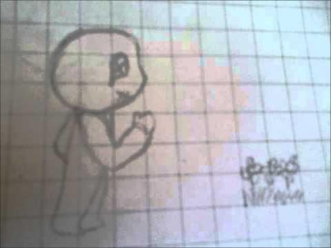Dibujo Que Se Mueve Animación Youtube