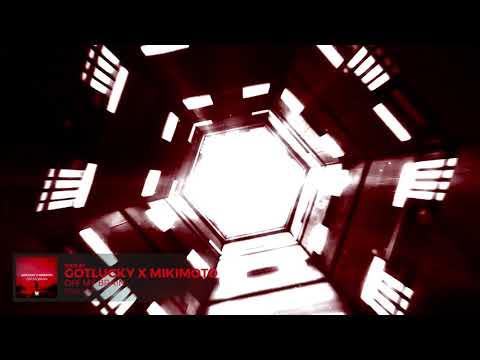 Gotlucky X Mikimoto - Off My Brain (Club Mix)
