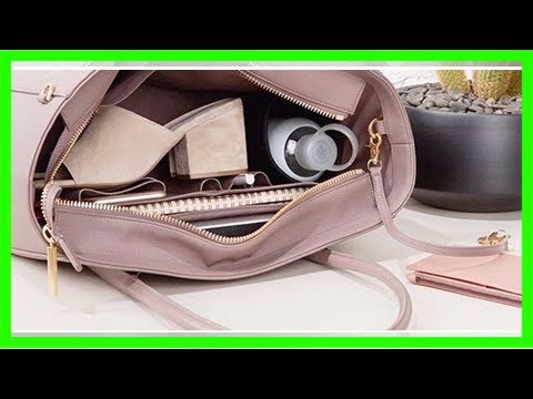 e7c47fa0e15 The work bag professional women everywhere have been looking for is 20% off  for black friday